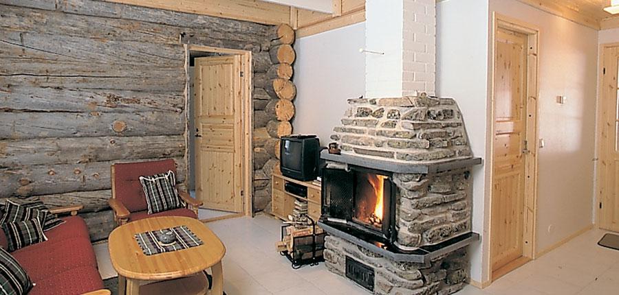 finland_lapland_yllas_yllas_log_cabin_rustic_lounge.jpg